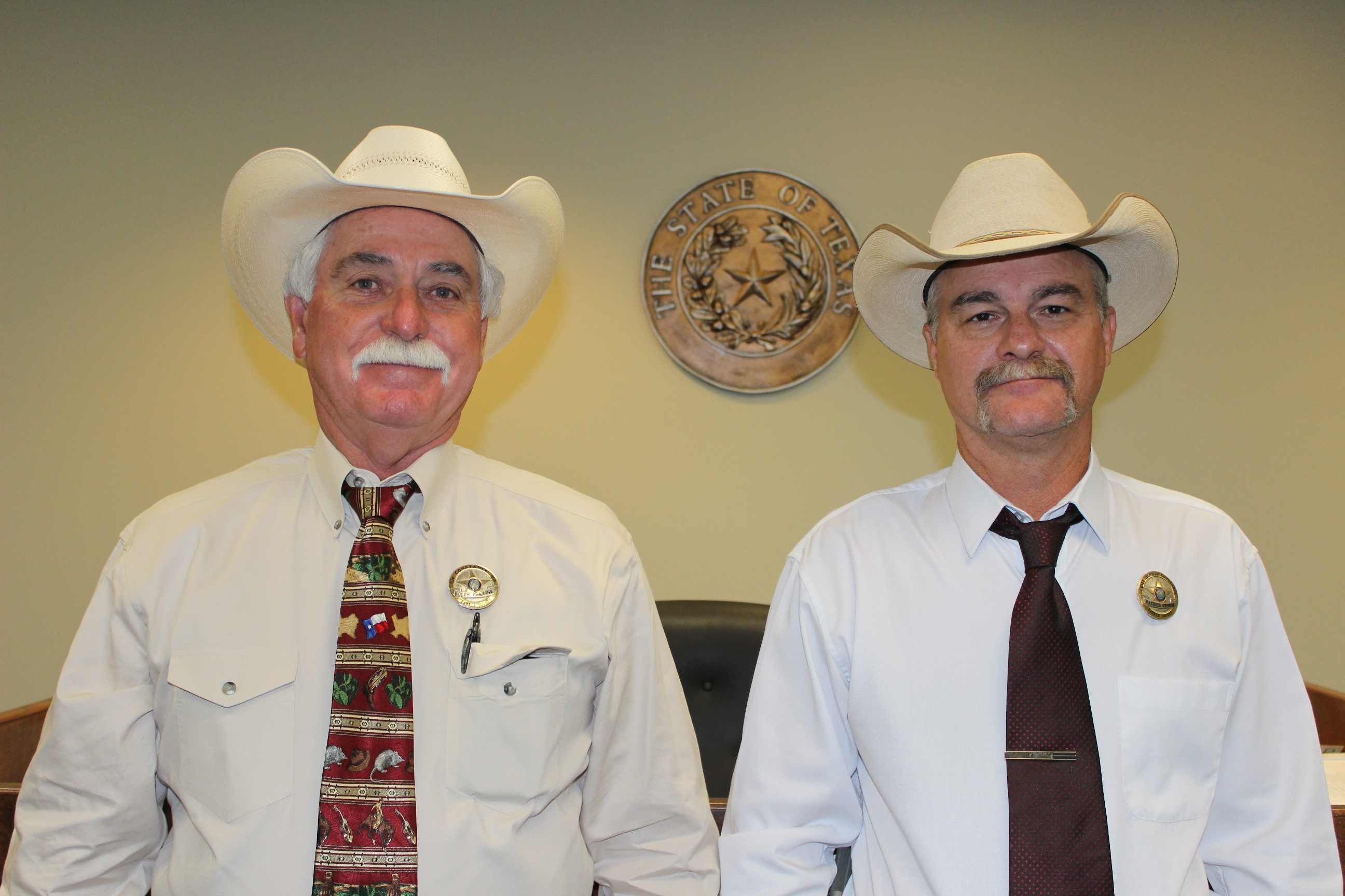 Constable Glen Praytor and Deputy Constable Randall Grissom.jpg