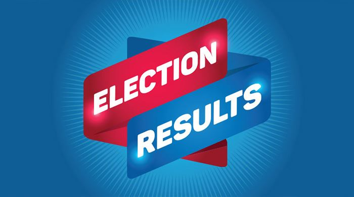 election-results-banner-01