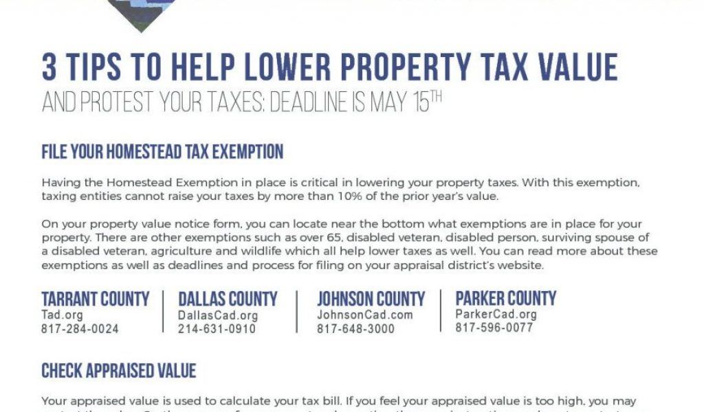 tips-to-help-lower-your-property-tax-value-throughout-parker-county-tax-appraisal-1024x600