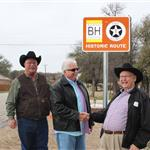 Celebrating Historic Bankhead Highway